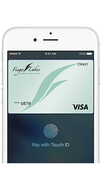 Apple Pay Image for Web Page1