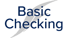 Basic Checking