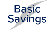 Basic Savings